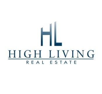 HighLivingrealestate-marbella-logo-website-koop-huis-spanje