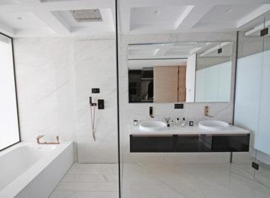 New-Golden-Mile-apartments-Marbella-bathroom