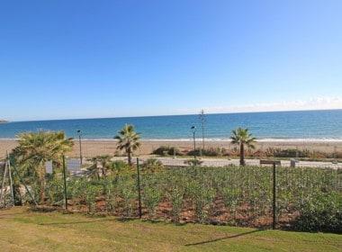 New-Golden-Mile-apartments-Marbella-the-location-Estepona