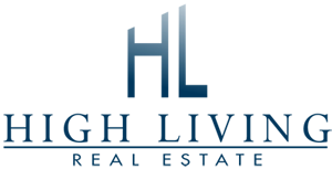 HighLivingrealestate-marbella-logo-website
