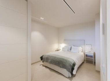 Villa te koop in luxe-wijk Altos de los Monteros, Marbella, 5 slaapkamers, 5 badkamers