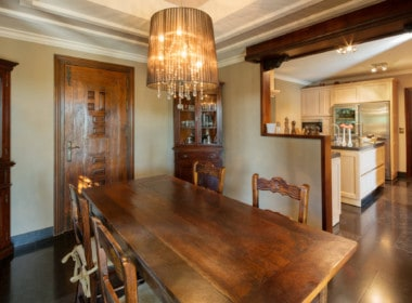 VILLA TE KOOP Marbella-Klassieke villa met guest house-Sierra Blanca-5slpk-HighLivingRealEstate-05