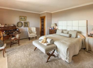 VILLA TE KOOP Marbella-Klassieke villa met guest house-Sierra Blanca-5slpk-HighLivingRealEstate-10