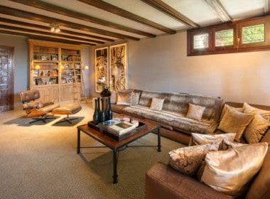 VILLA TE KOOP Marbella-Klassieke villa met guest house-Sierra Blanca-5slpk-HighLivingRealEstate-12