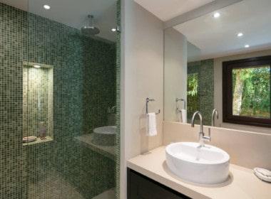 VILLA TE KOOP Marbella-Klassieke villa met guest house-Sierra Blanca-5slpk-HighLivingRealEstate-16