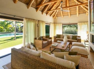 VILLA TE KOOP Marbella-Klassieke villa met guest house-Sierra Blanca-5slpk-HighLivingRealEstate-18