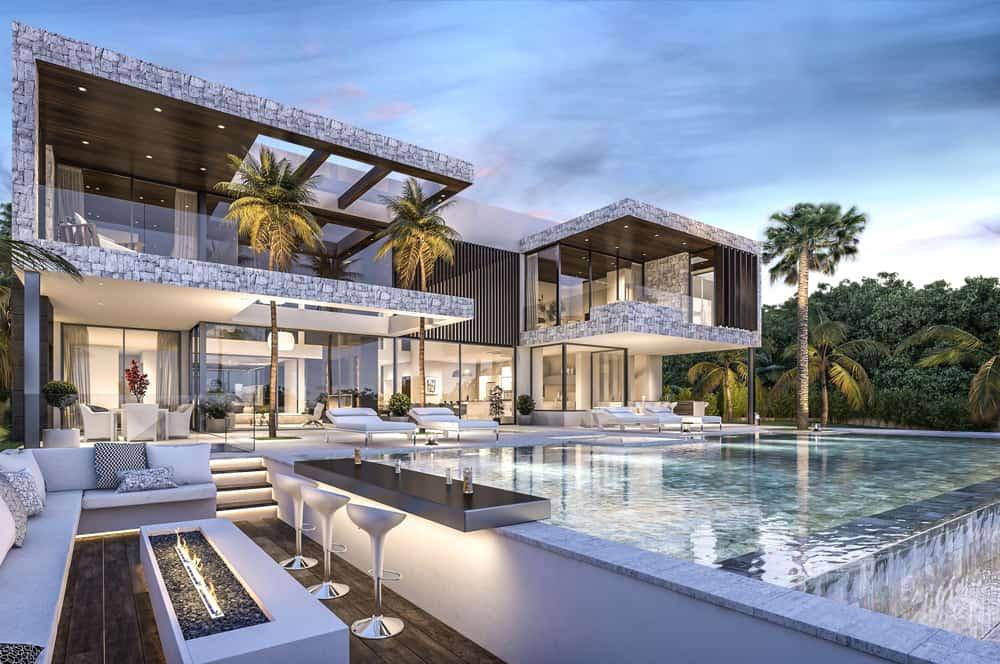 bezichtigingstrip-high-living-real-estate-vastgoed-spanje-marbella-belgie-panden